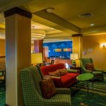 Photo of Fairfield Inn & Suites Venice