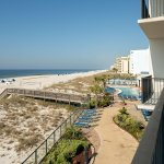 Photo of Hampton Inn & Suites Orange Beach