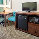 Photo of Hampton Inn & Suites Orange Beach