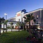 Photo of Hampton Inn & Suites Marksville