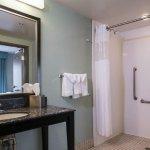 Photo of Hampton Inn & Suites by Hilton St. John's Airport