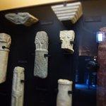 Photo of Museum of Visigothic Culture