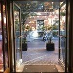 Foto di Hotel Caprice