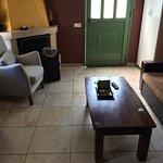 Photo de Anthemion Guesthouse