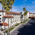 Photo de Santa Ynez Valley Marriott