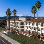Photo of Santa Ynez Valley Marriott