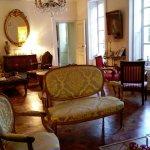 interior elegance