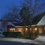 Photo of Residence Inn San Antonio Downtown/Market Square