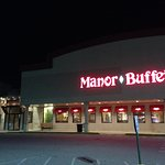 Photo of Manor Buffet