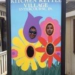 Photo of Kitchen Kettle Village