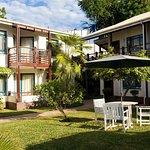 Photo de Protea Hotel Oyster Bay Dar es Salaam