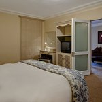 Photo of Protea Hotel by Marriott Franschhoek