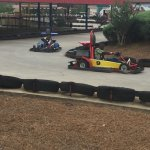 Fun Junction Photo