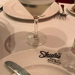 Shula's Steak House Photo
