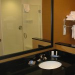 Photo of Fairfield Inn & Suites Elmira Corning