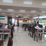 zaffaran Restaurant
