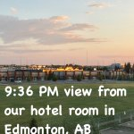 Foto de Home2 Suites By Hilton West Edmonton, Alberta, Canada