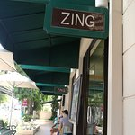 Photo of Zing