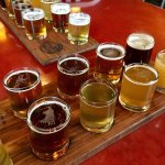 Photo of Thirsty Bear Brewing Company