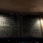 Variety Of Beer 🍺
