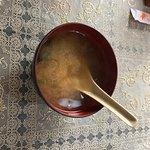 Taka's Grill resmi