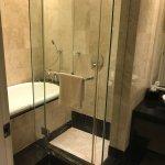 Pictures of Perdana hotel