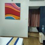 바이욕 부티크 호텔의 사진