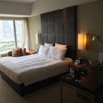 Deluxe Twin Room and Superior King Room