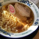 Photo of What's Up Men Japanese Noodle