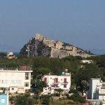 President Hotel Terme Foto