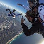 Фотография Skydive Noosa
