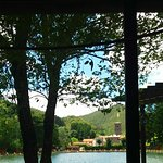 Photo of Lago Lo Specchio