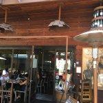 Photo of Old Vine Cafe