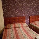 Hotel 65 Foto