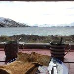 Photo of YHA Lake Tekapo