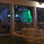 DaVinci's Restaurant Foto