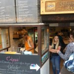 Photo of Stefanie's Creperie
