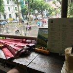 Photo of Aha Cafe