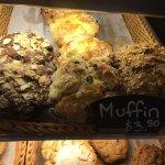Photo of Aria Bakery
