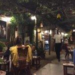 Photo of Abyssinian Maritim Ethiopian Traditional Restaurant