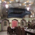 Photo de The Moghul Room