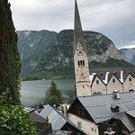 Photo of Hallstatt-Dachstein - Salzkammergut Cultural Landscape