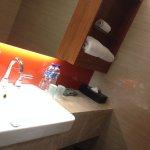 Photo of Hotel Santika Premiere Semarang