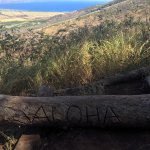 Photo de Flyin Hawaiian Zipline