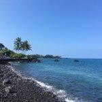 Photo de Kealakekua Bay