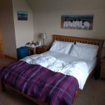 Photo of Larchside Bed and Breakfast