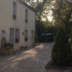 Photo of Hotel les Charmes