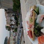 Foto de Takenoko Dubrovnik