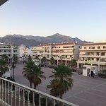 Foto de Hotel Mena Plaza