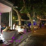 Photo of Hotel Rosalba Resort